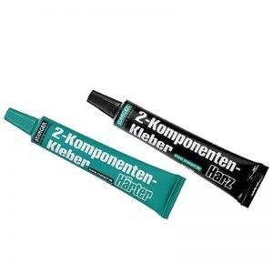 adeziv lichid 2 componente stanger 2x13 g 8569