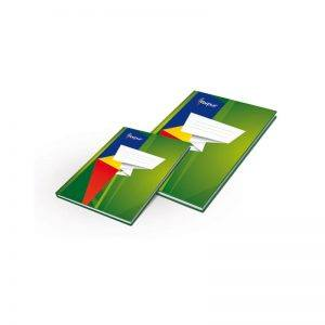 registru cartonat a4 forpus matematica 96 file 8937